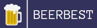 BeerBest